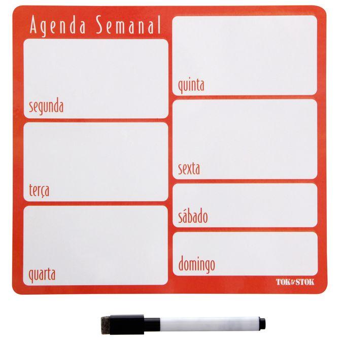 Ima-C-caneta-2vrd-Branco-laranja-Semanal