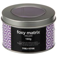 Matrix-Vela-Pote-3vrd-Multicor-Foxy