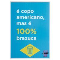 Poster--5vrd-29x21-Multicor-Copo-Americano
