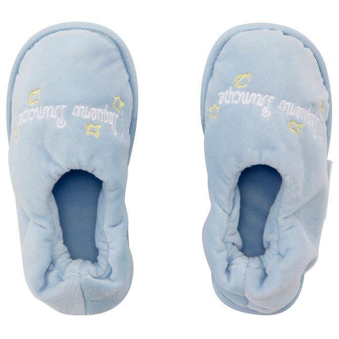 O-P-Principe-Pantufa-3vrd-Azul-Claro-O-Pequeno-Principe