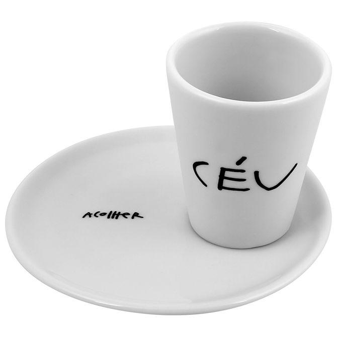 Xicara-Cafe-Vrd-Branco-preto-Livro-Em-Loucas
