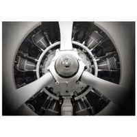 Tela-70-Cm-X-50-Cm-2vrd-Preto-branco-Turbo-Helix