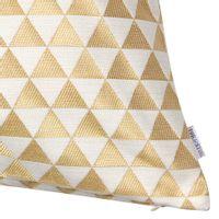 Light-Capa-Almofada-45cm-2vrd-Branco-ouro-Divine-Lux