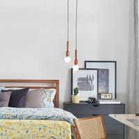 Luminaria-Teto-2vrd-Tingido-Mogno-Woodwork