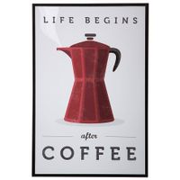Begins-With-Coffee-Quadro-20x30-2vrd-Preto-multicor-Begins-Coffee