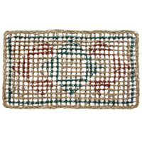 Capacho-36x60-4vrd-Natural-multicor-Welcome-Home