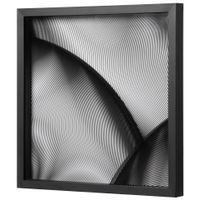 Quadro-48x48x4-2vrd-Preto-preto-Bar-Design