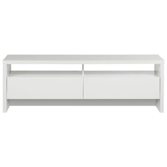 Rack-2gv-180x45-Branco-Brilhante-Vogan