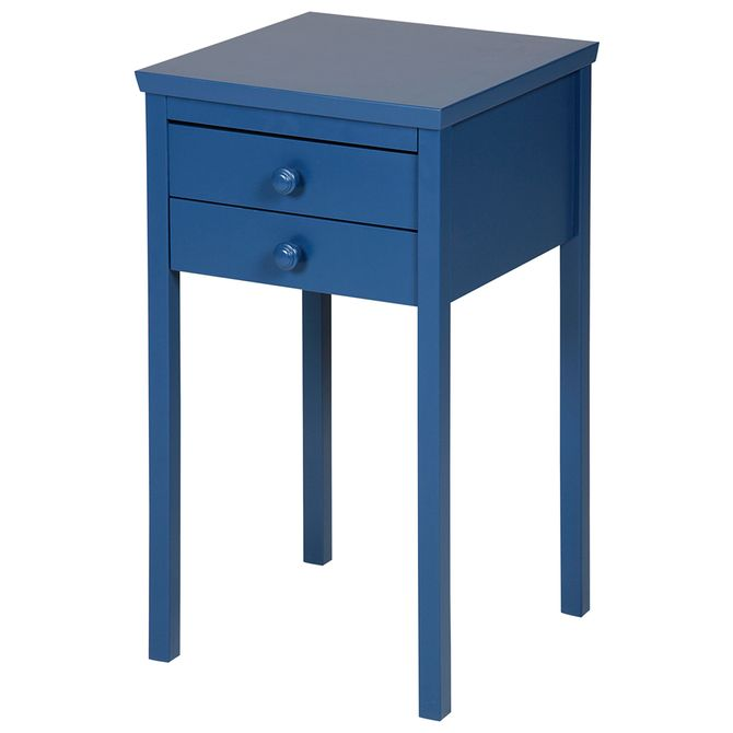 Mesa-Lateral-40x41-2gv-Azul-Escuro-Model