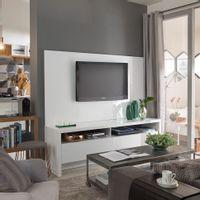 Painel-Tv-180-Branco-Brilhante-Vogan