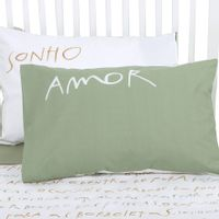 Sonho-Fronha-50x70-Branco-amendoa-Manuscrito