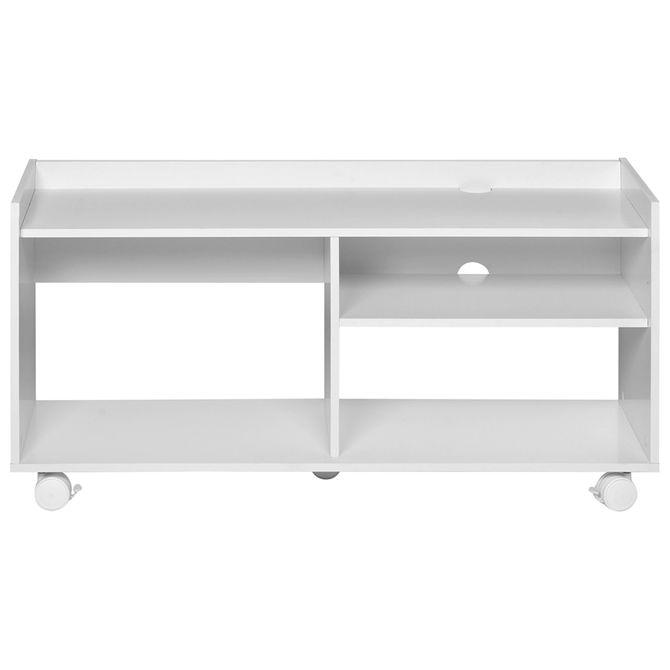 Rack-110x36-Branco-branco-Edition