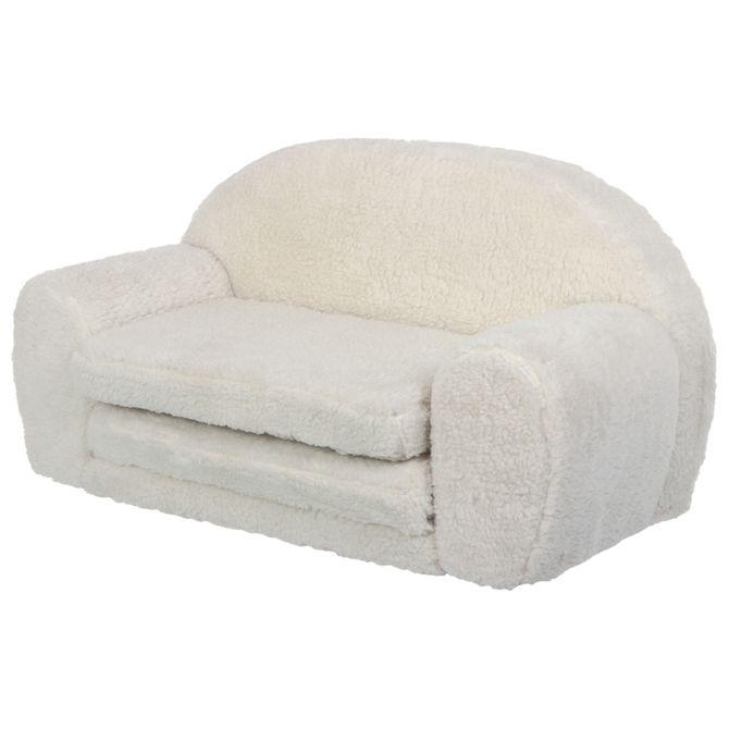 Sofa-cama-Infantil-Cream-Sofito