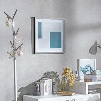 Quadro-51x51-3vrd-Smoke-turmalina-Fancy-Abstract