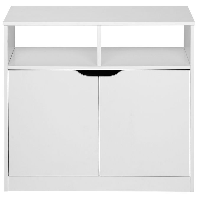 Modulo-2-Portas-80x40-Branco-Wink
