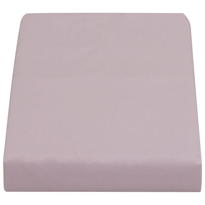 Lencol-Elast-Casal-138x188x30-Quartzo-Rosa-Ma-Vie