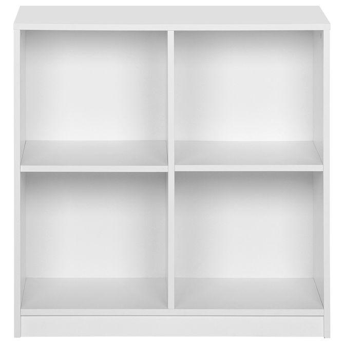 Estante-77x77-Branco-branco-Start-Up