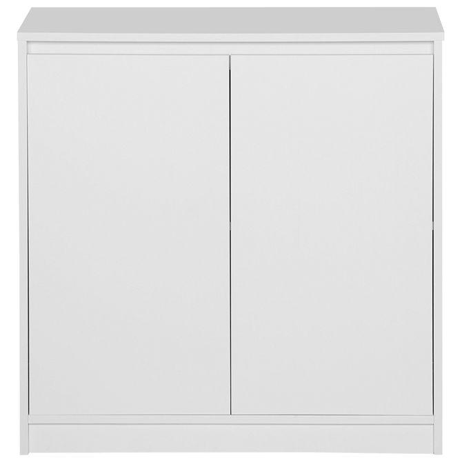 Armario-Baixo-2-Portas-Branco-branco-Start-Up