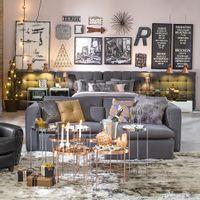 Sofa-Retratil-3-Lugares-Lor-Konkret-Flix