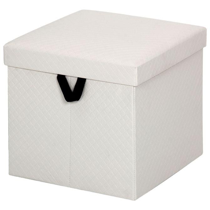Pufe-bau-Bege-Sitbox