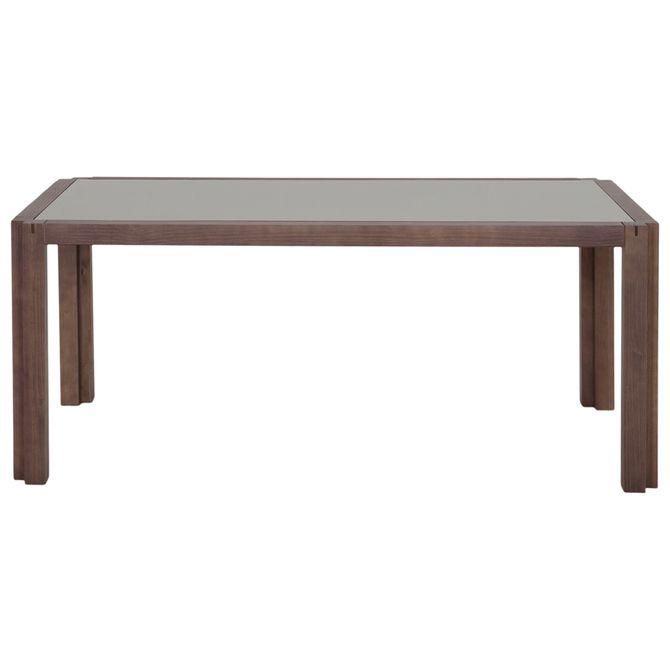 Mesa-180x90-Wood-Smoke-prata-Otto