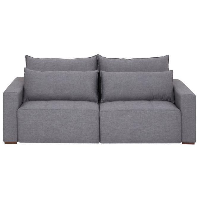 Sofa-Retratil-3-Lugares-Cinza-Astor