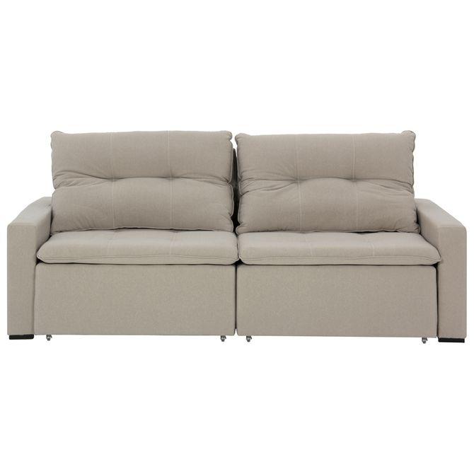 Sofa-Retratil-3-Lugares-Reci-Bege-Oasis