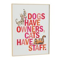 DOGS-X-CATS-QUADRO-31-CM-X-41-CM-NATURAL-MULTICOR_spin5