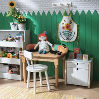 Mesa-Infantil-52x68-Amendoa-Country