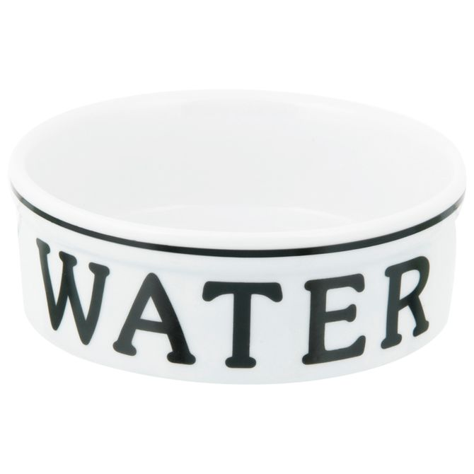 Water-Bebedouro-Para-Pet-Branco-preto-Friend