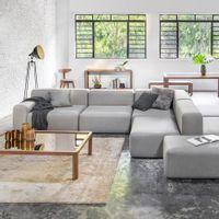 Modulo-Sofa-1-Lugar-Direito-Cinza-Oslo