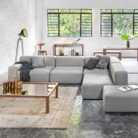 Modulo-Sofa-Canto-Cinza-Oslo