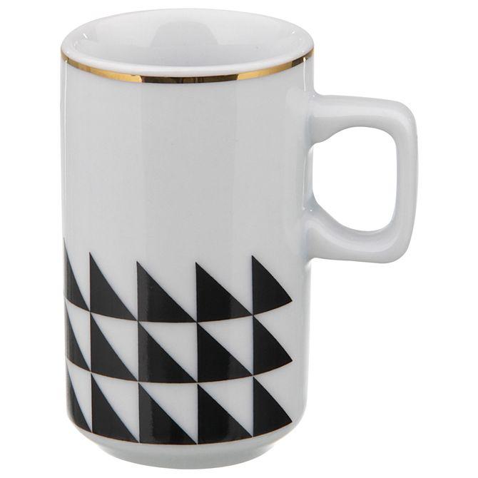 Triang-Caneca-Espresso-80-Ml-Ouro-preto-Hipfix
