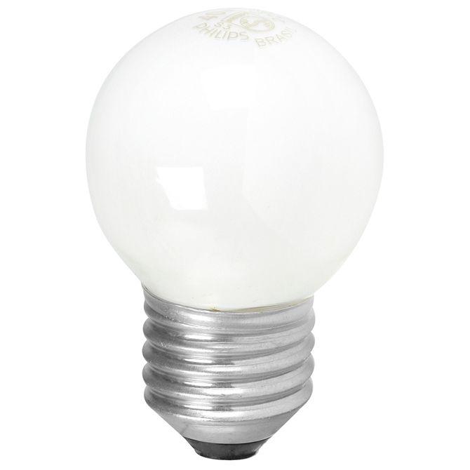 Lampada-Incandescente-Bolinha-25w-E27-127v-Luz-Am-Branco-Spot-Lampadas