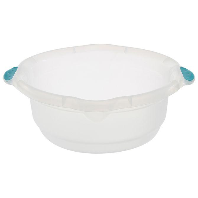 Bacia-52-L-Branco-Translucido-anis-Laundry