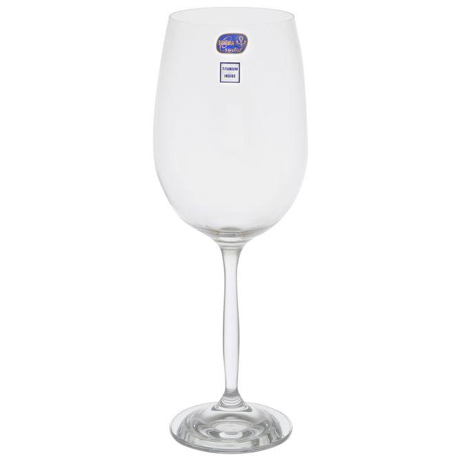 Titan-Taca-Bordeaux-755-Ml-Incolor-Vino