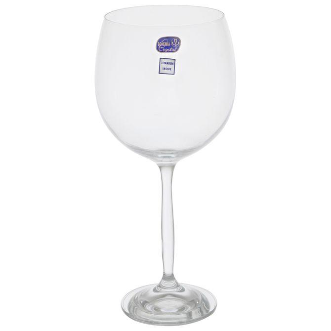 Titan-Taca-Gin-borgonha-840-Ml-Incolor-Vino