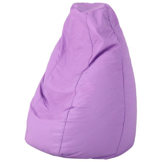 Pufe-Corsin-Hibisco-Bag