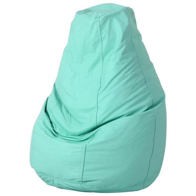 Pufe-Corsin-Menta-Bag