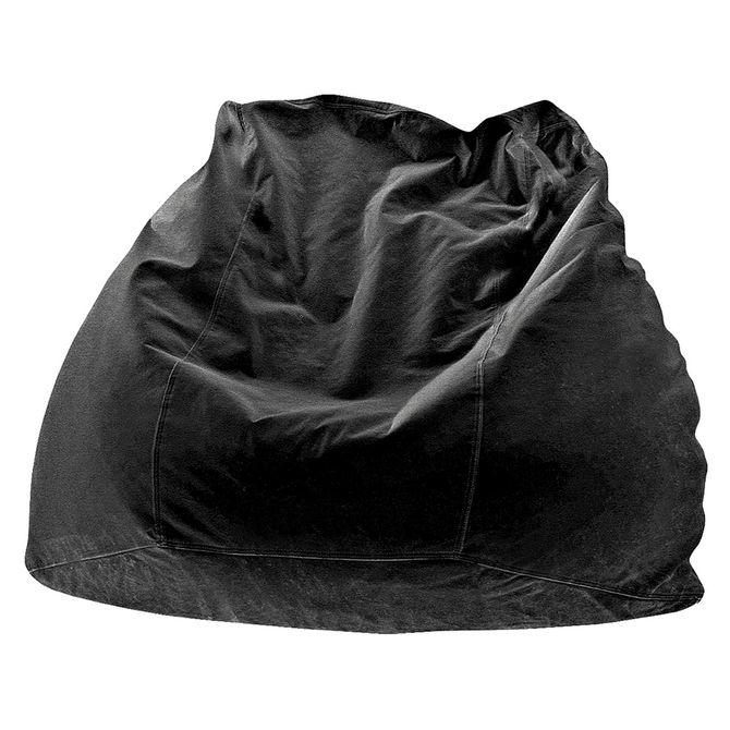 Maxi-Pufe-Corsin-Preto-Bag