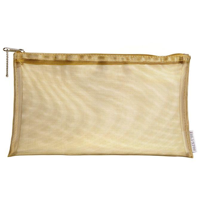Porta-documento-Ouro-Telinha