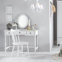 Penteadeira-escrivaninha-110x45-Branco-Campagne