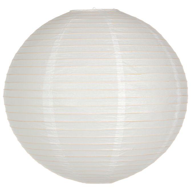 Cupula-Teto--Reg-45x48-Branco-Loon