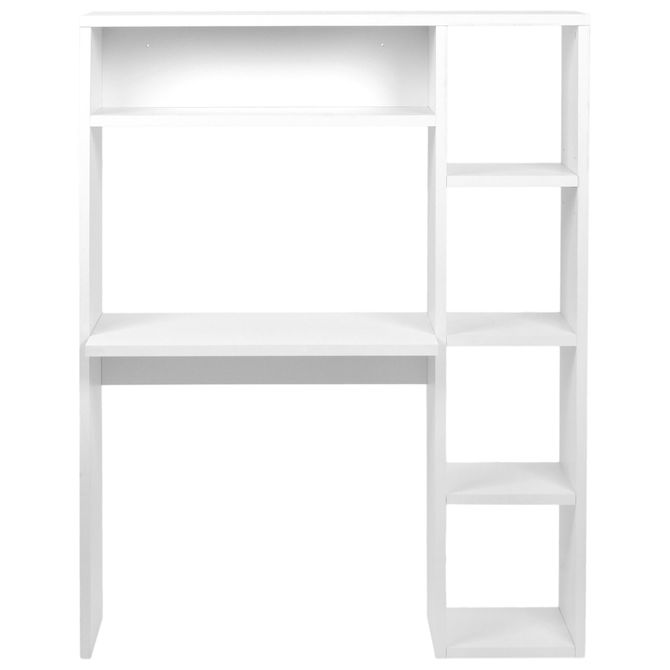 I-Escrivaninha-117x45-Branco-L-ecole