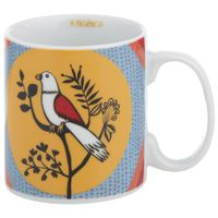 A-Paciencia-Caneca-330-Ml-Multicor-Mysticos