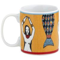 A-Protecao-Caneca-330-Ml-Multicor-Mysticos