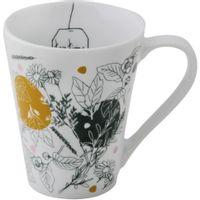 Caneca-320-Ml-Branco-cores-Minerais-Tea-Time