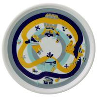 Prato-Sobremesa-Branco-cores-Caleidocolor-Ahoy