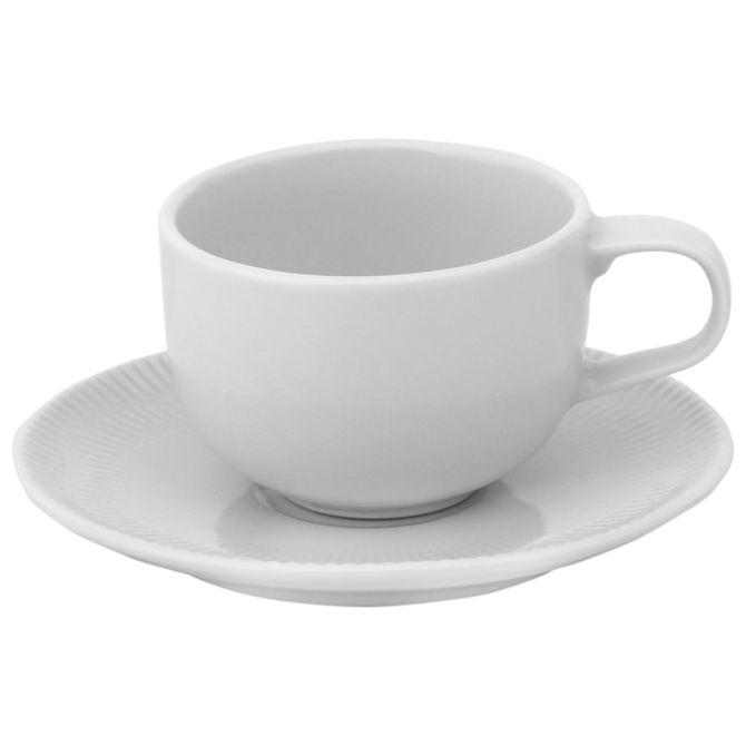 Xicara-Cafe-Branco-Genova
