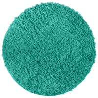 Tapete-Red-100-Cm-Menta-Fluffy